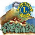 Lions Club Marsala We Serve CONFERENZA D'AUTUNNO   19-10-2012-