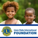 Lions Club Marsala We Serve