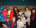 Lions Club Marsala We Serve Movimento per la Vita e Lions Marsala   20-12-2012-